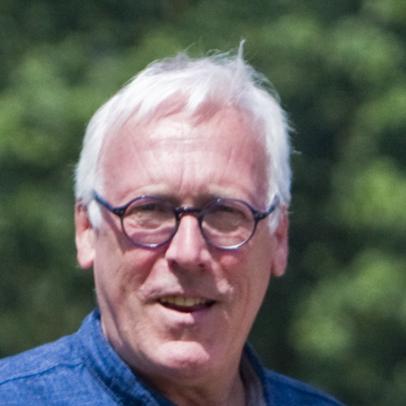 Benny Stienen